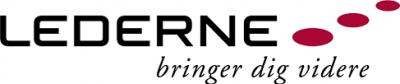 logoen_til_lederne