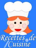 recettes de