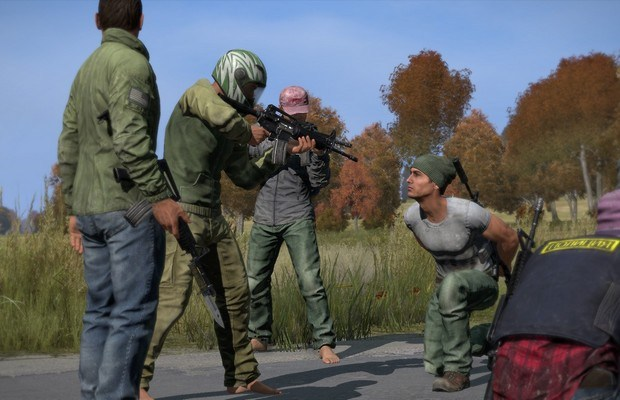 dayz-capture-screenshot-1