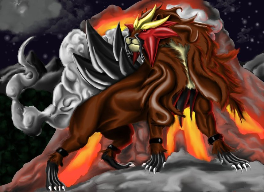 entei__beast_of_fire_by_legend13-d319nxo.jpg