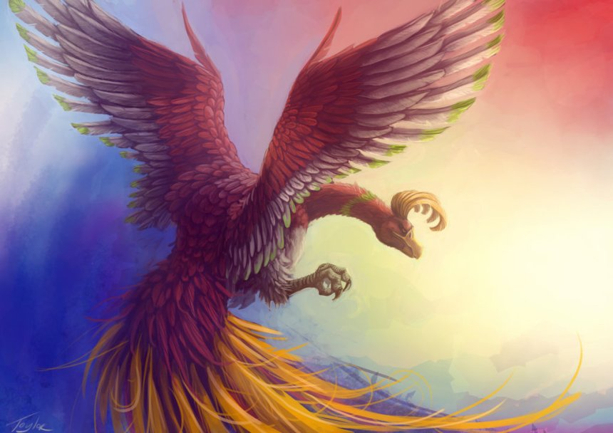 ho_oh_by_ruth_tay-d4d5gse