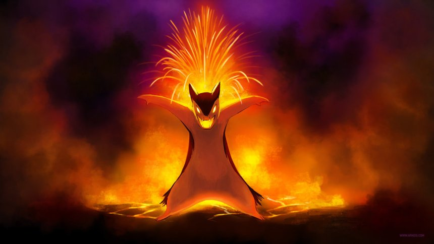 typhlosion__s_lava_plume_by_arkeis_pokemon-d4up3t9