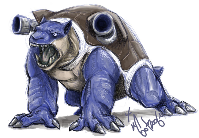 blastoise___by_guardianofire