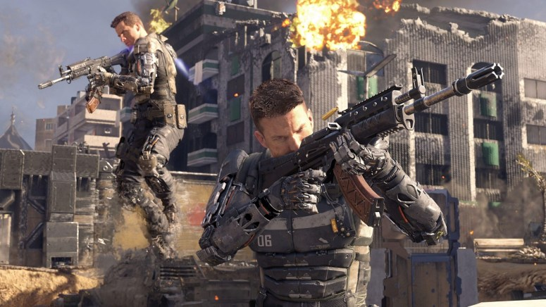 Call-of-Duty-Black-Ops-3-Screenshot-10.jpg