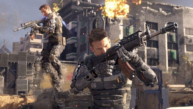 Call-of-Duty-Black-Ops-3-Screenshot-10.jpg