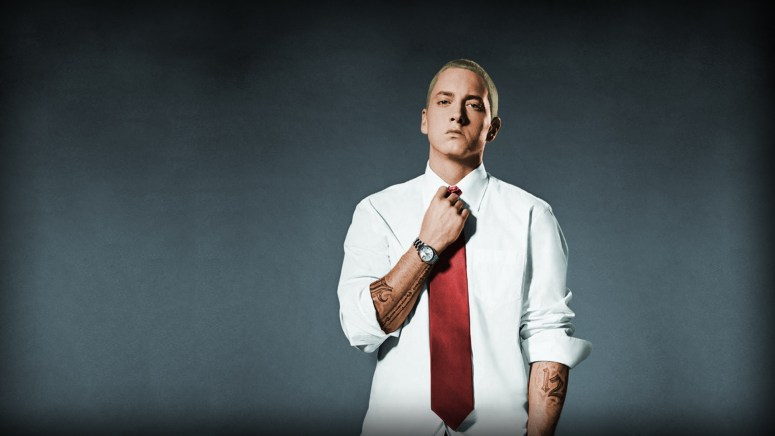 eminem_color_touch_by_mizicko705-d3blvpd.jpg