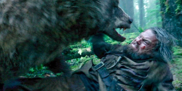 how-that-infamous-bear-attack-scene-in-the-revenant-was-made-and-other-secrets-of-the-movie-revealed.jpg