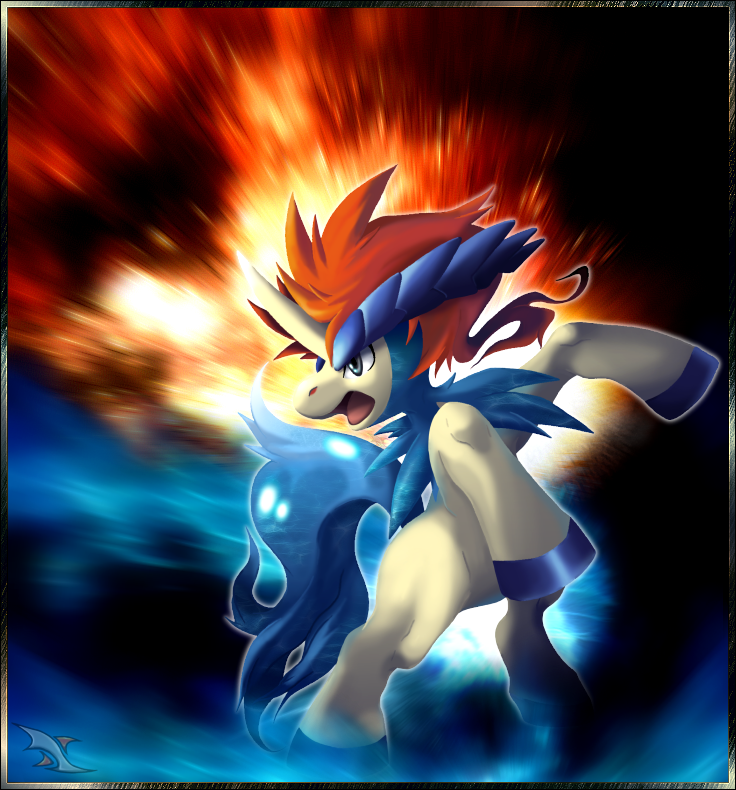 keldeo_the_fourth_musketeer_by_xous54-d3gftyt.png