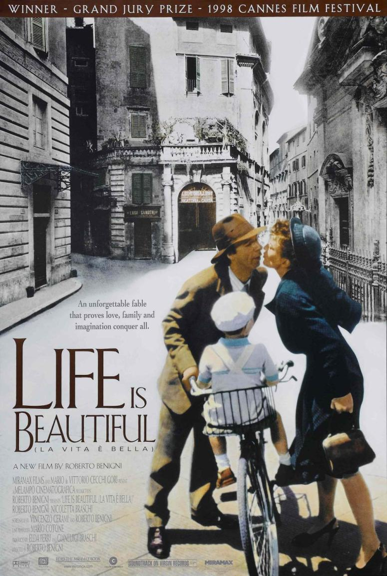 Life-is-beautiful-Movie-poster-Poster-Wall-Poster-home-decor.jpg