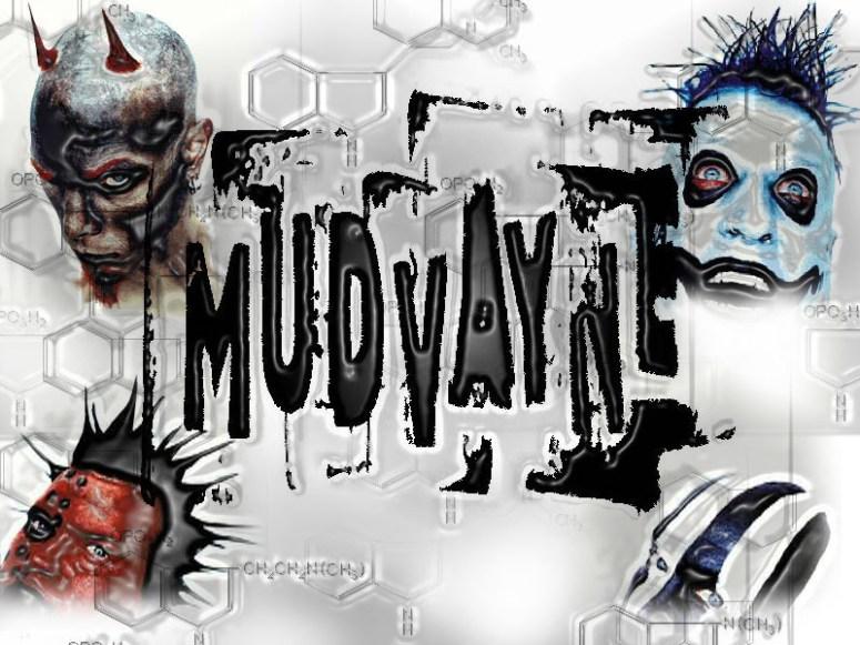 mudvayne-mudvayne-15035202-800-600