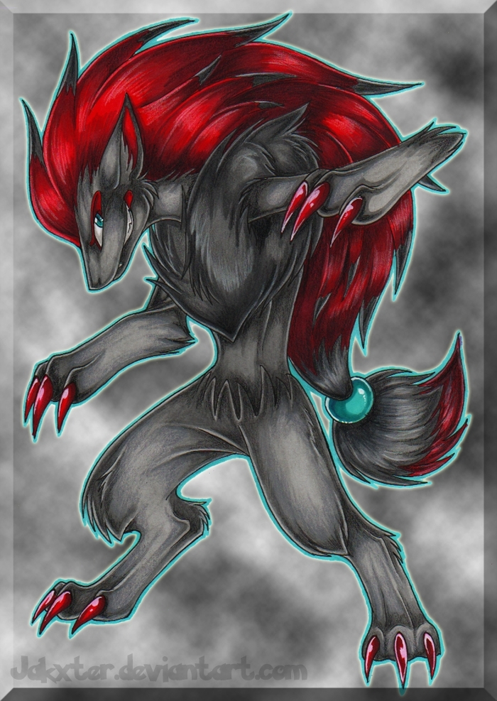 New-Pokemon-Zoroark-pokemon-17497372-700-987