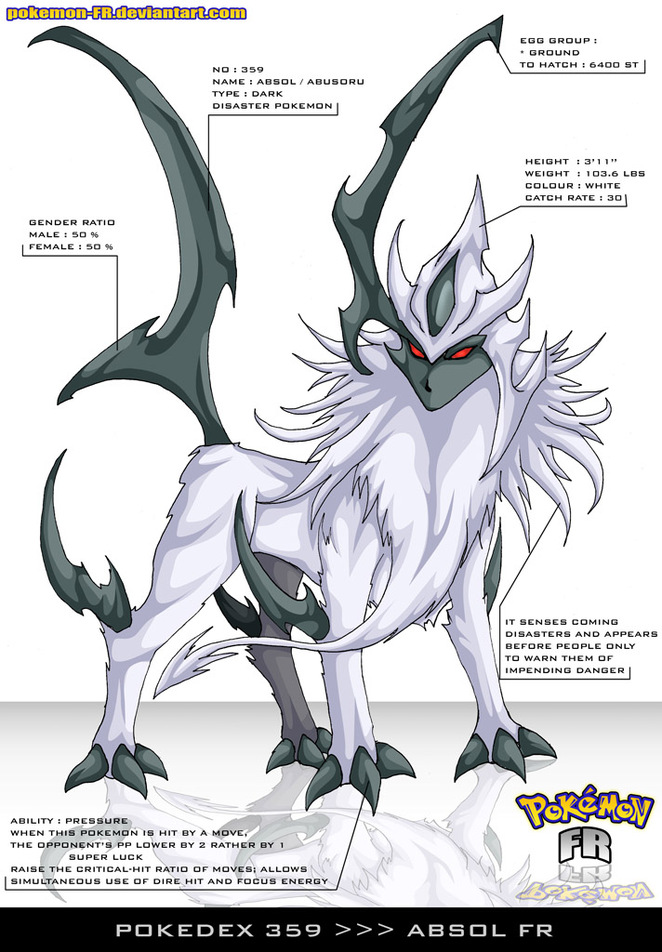 pokedex_359_absol_fr_by_pokemon_fr_display