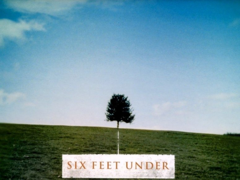 Six_feet_under