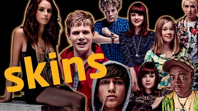Skins-2