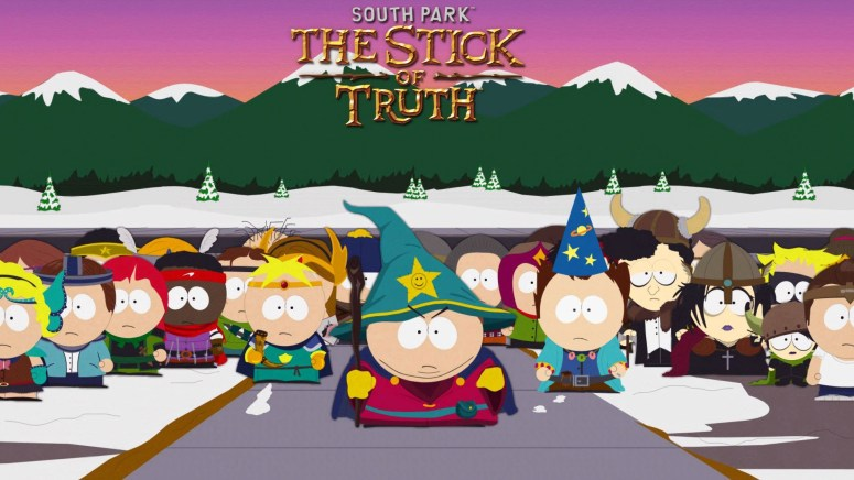 south_park__the_stick_of_truth_2013-1920x1080.jpg