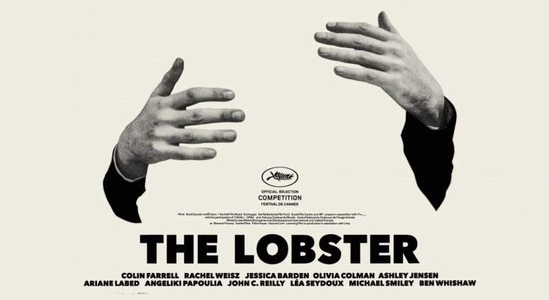 the_lobster_cadre.jpg