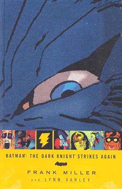 250px-BatmanDK2