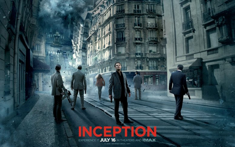 Inception-inception-2010-14355477-1680-1050.jpg