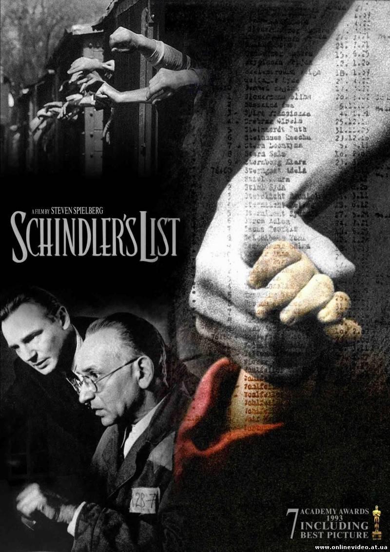 schindlers-list-1993.jpg