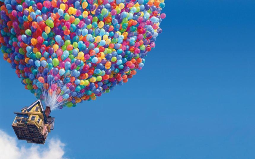 up-movie-pixar-studios-hd-wallpapers-cartoon-ibackgroundzcom.jpg