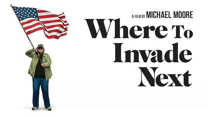 where-to-invade-next.jpg