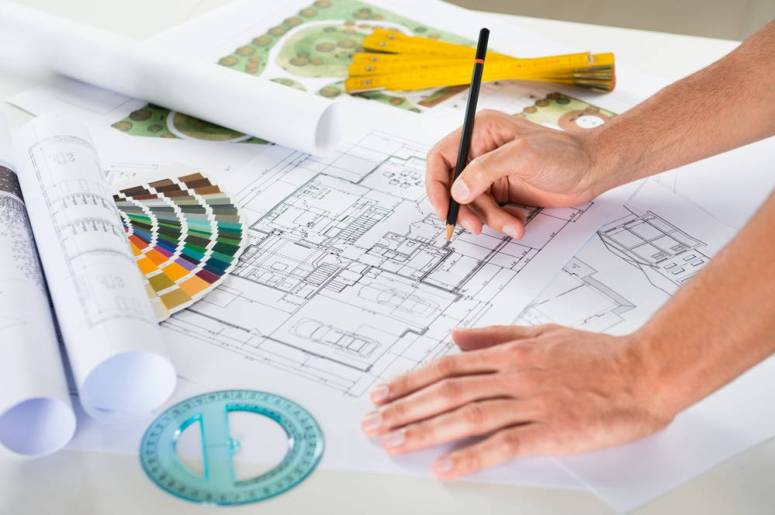 how-to-pick-the-right-draftsman-for-your-building-plans.jpg
