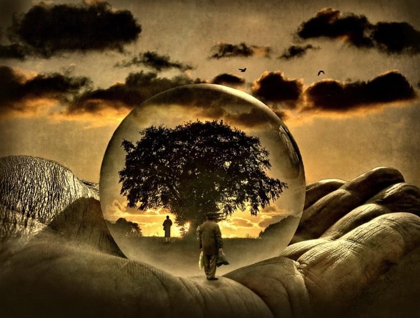lucid-dreaming-flickr-4257138221_2bd609efc4_o.jpg