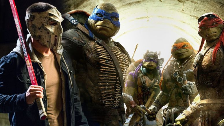 teenage-mutant-ninja-turtles-out-of-the-shadows-trailer-2-928338.jpg