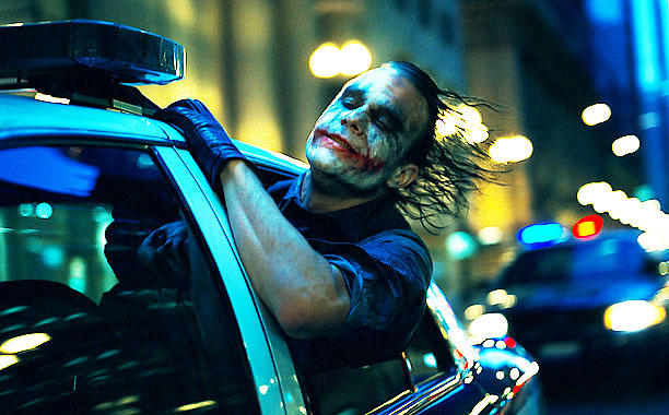 DARK-KNIGHT-HEATH-LEDGER_612x380.jpg