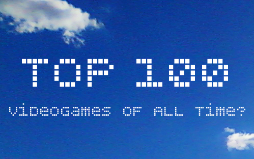 100-videogames.jpg