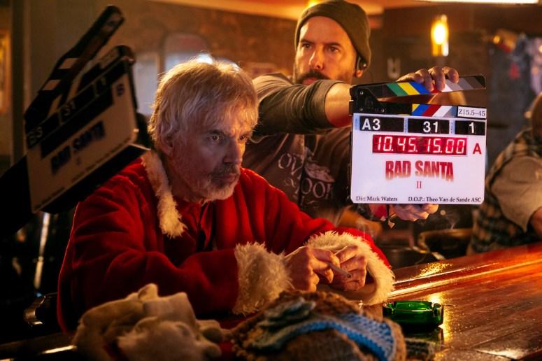 bad-santa-2-bs2-00056_r_rgb.jpg