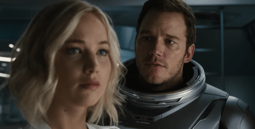 chris-pratt-and-jennifer-lawrence-in-the-passengers-trailer.png