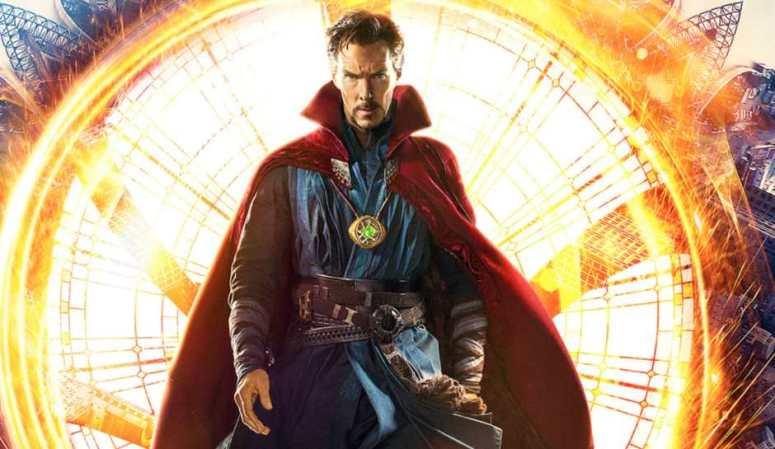 Doctor-Strange-After-Credits-Scene.jpg