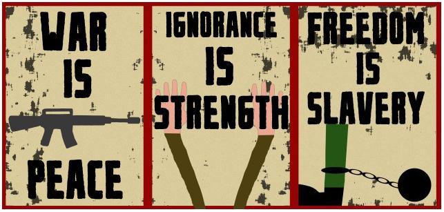 orwell-1984-propaganda.jpg
