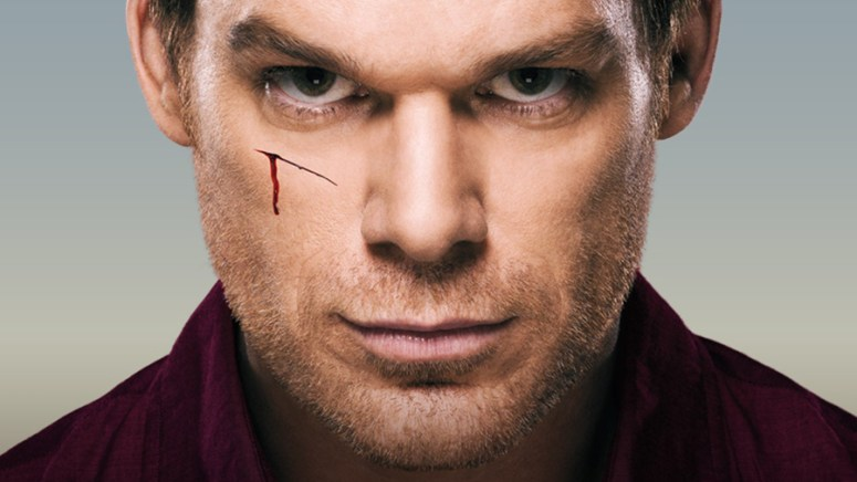 michael-c-hall-dexter-showtime.jpg