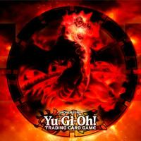 Yu-Gi-Oh! Deck and Combos: Kaiju