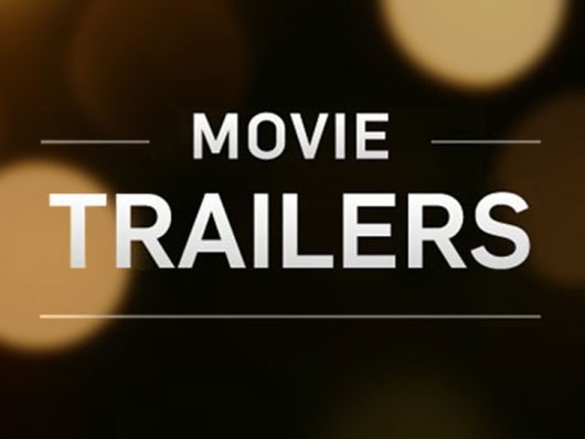 movies_trailers