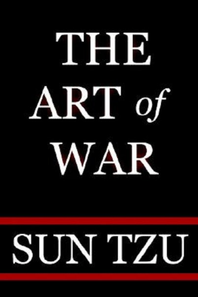 the-art-of-war-9