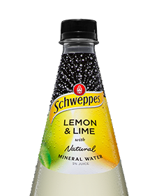 product-mineral-waters-lemon-lime