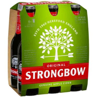 strongbow-orig-6pack-375ml-3d.jpg