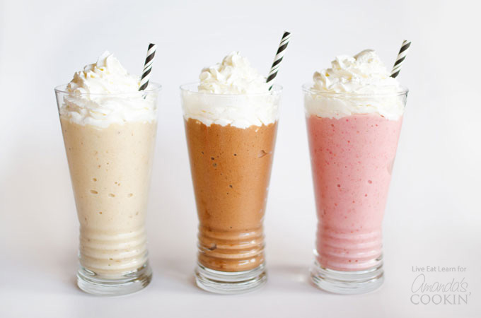nice-cream-milkshakes-H