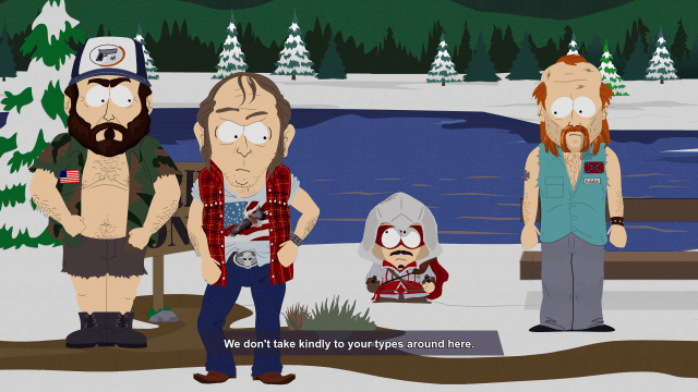 south-park-the-fractured-but-whole-9