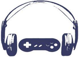 gamemusic