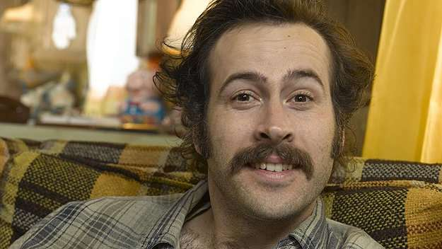 my-name-is-earl-s1-20090622171029_625x352