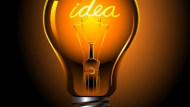 ideas-ideas- Ungroovygords