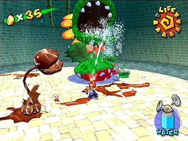 Super-Mario-Sunshine-TRAVIS-6