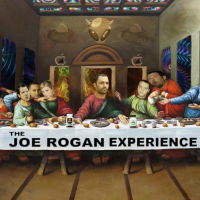 50 Best Joe Rogan Experience Episodes