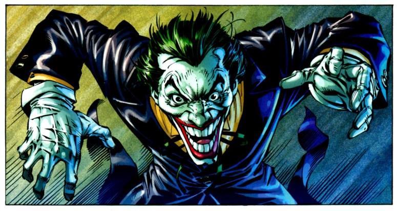 Joker_0115