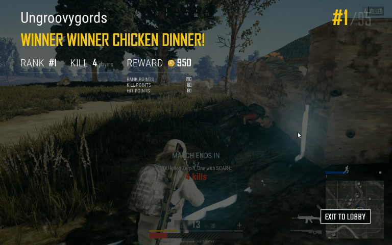chicken dinner 5_1 (00.24.37.666)