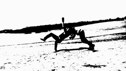 vlcsnap-error894